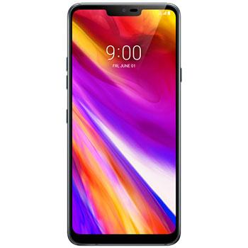 LG G7 ThinQ™ | T-Mobile1