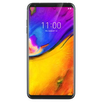LG V35 ThinQ™ | Unlocked1