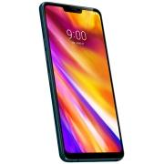 Cell Phones LG G7 ThinQ™ | Google Fi thumbnail 7