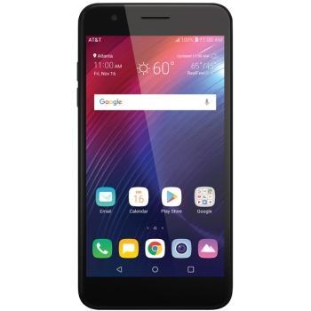 Att Basic Phones By Lg Flip Phones Senior Phones More Lg Usa