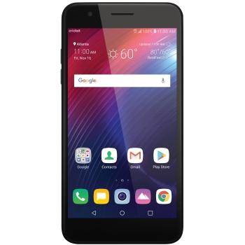 LG Harmony™ 2 | Cricket Wireless1