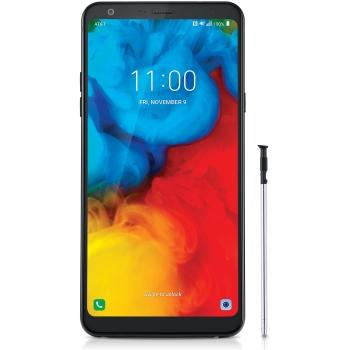 LG AT&T Android Smartphones: Browse Top Android Phones | LG USA