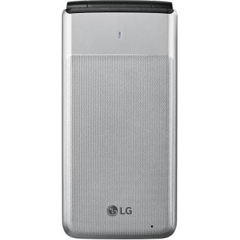 bf2dcdd60 LG Basic Phones  Compact