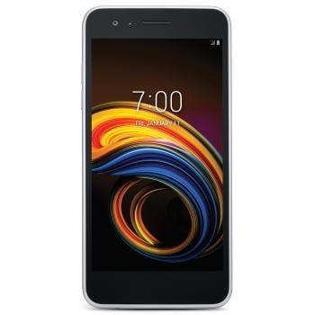 LG Boost Mobile Android Cell Phones | LG USA