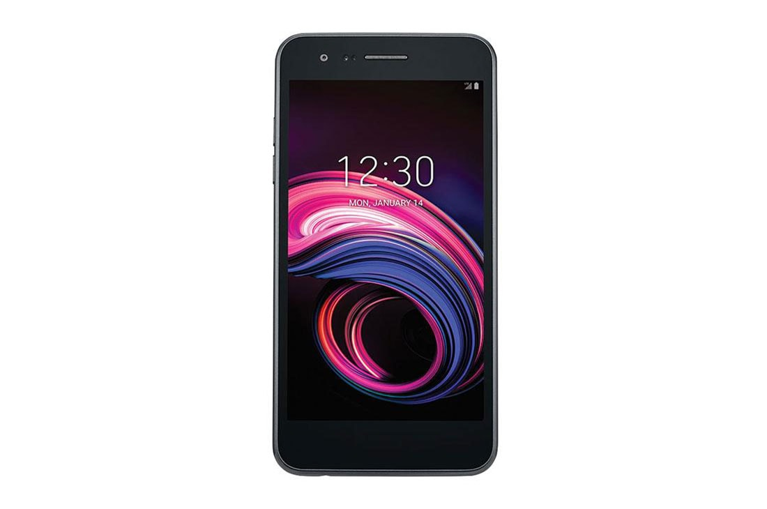 LG Aristo® 3 | Metro by T-Mobile