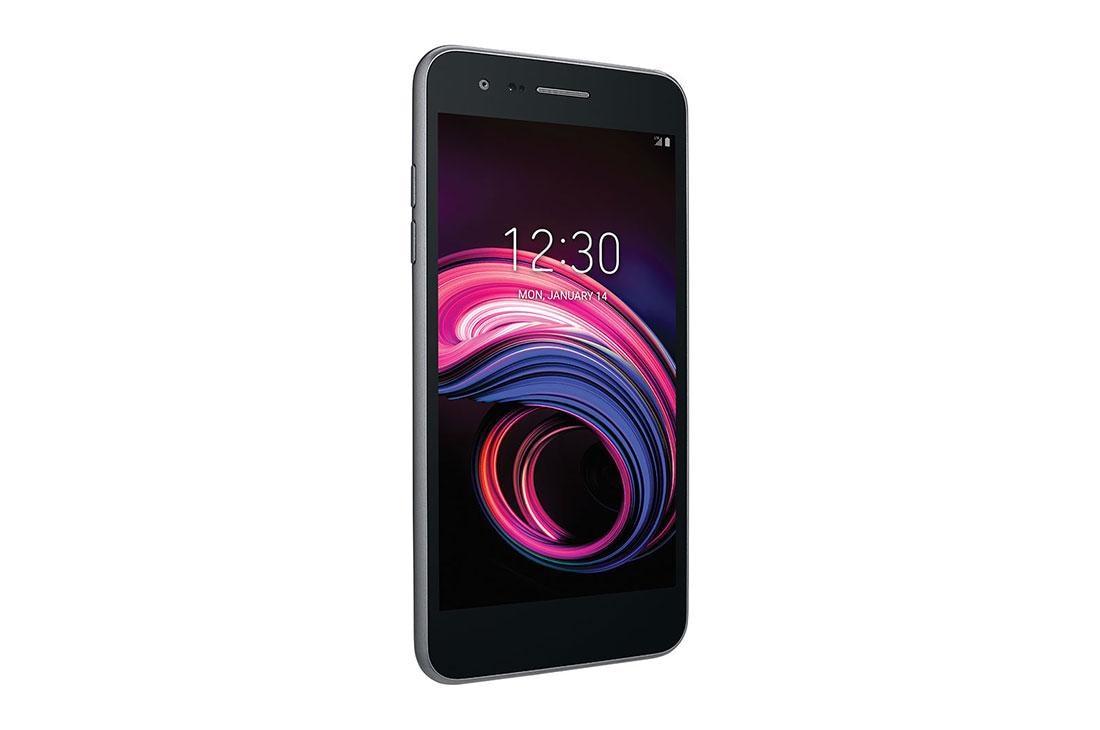 LG Aristo® 3 | Metro by T-Mobile