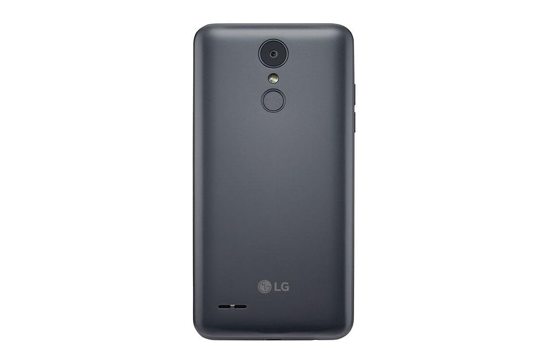 Lg Aristo 3 Metro By T Mobile For Lmx220ma Lg Usa