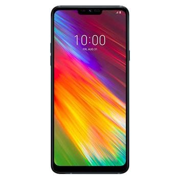 LG Verizon Unlocked Cell Phones & Smartphones | LG USA