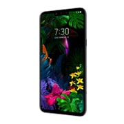 Cell Phones LG G8 ThinQ™ | T-Mobile thumbnail 4