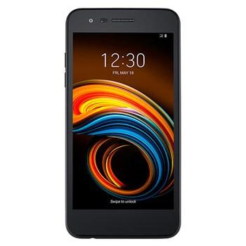b8fca8c13 LG K Series  Experience the Range of K Series Phones