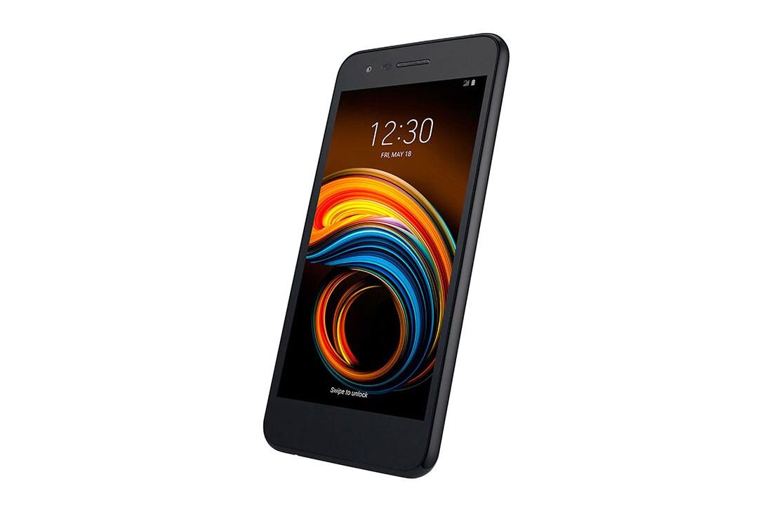Lg K8s Smartphone U S Cellular Lmx220qm Lg Usa