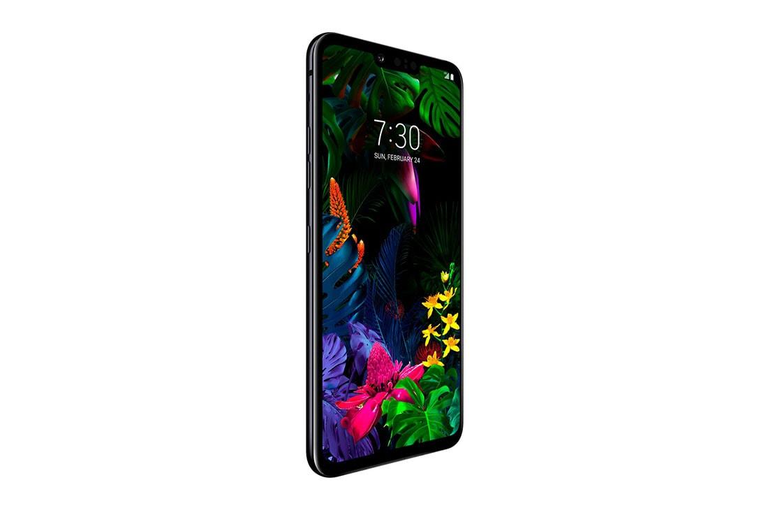 LG G8 ThinQ™ | Xfinity Mobile
