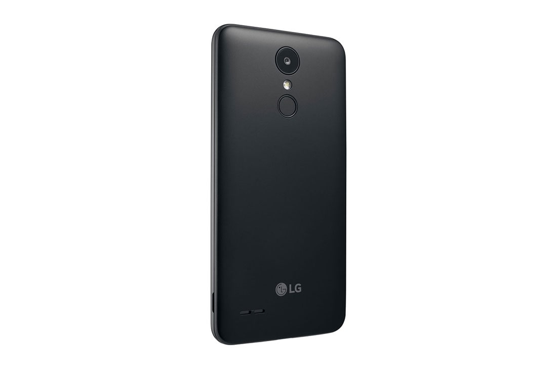 LG Aristo™ 3+ | Metro by T-Mobile