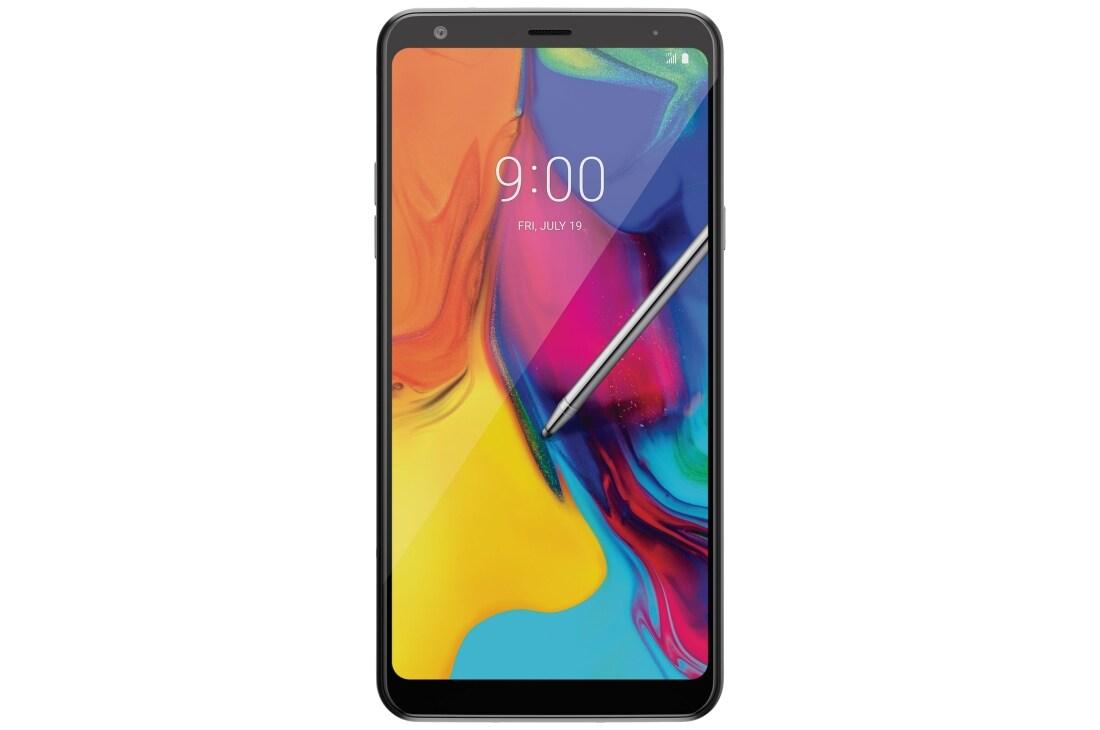 LG Stylo™ 5 | Virgin Mobile