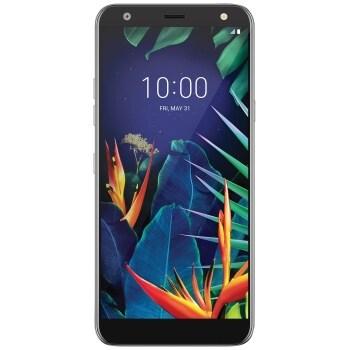 LG Unlocked Phones: G8, V50 5G, V40, G7, Stylo 4 & More | LG USA