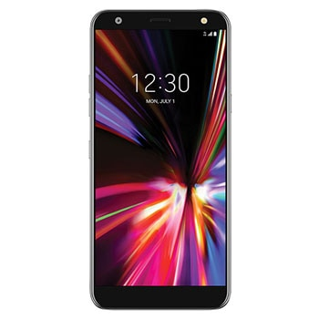 LG Metro by T-Mobile: metroPCS Phones | LG USA