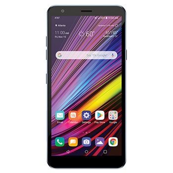 LG Neon™ Plus | AT&T1