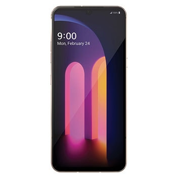 LG V60 ThinQ™ 5G | U.S. Cellular 1