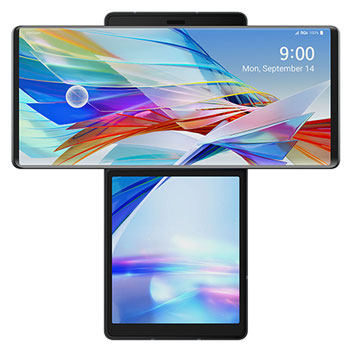 Front Multiscreen1