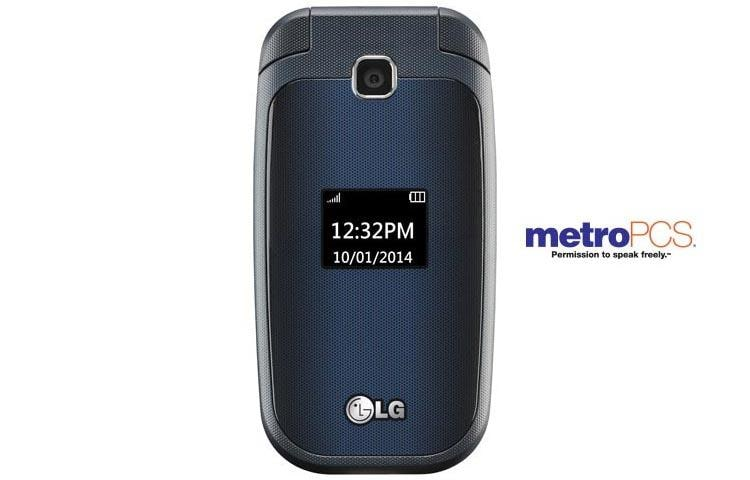 lg metro pcs phone manual