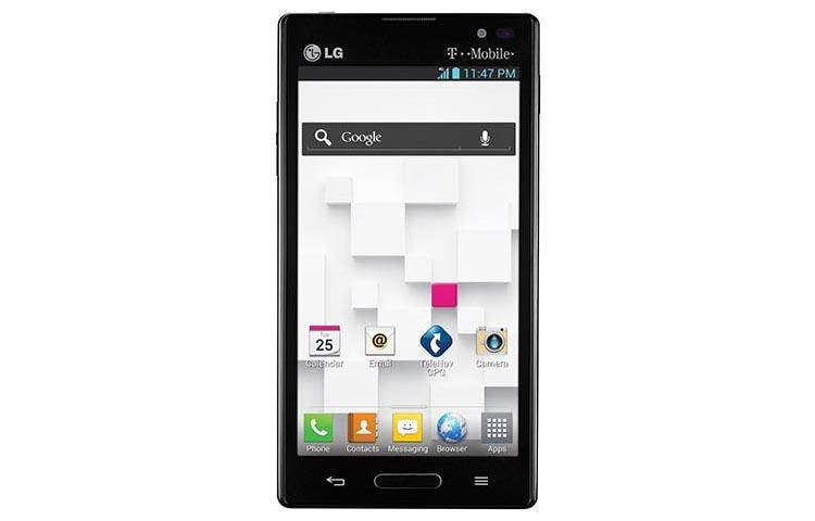 lg optimus l9 smartphone for t mobile lg usa rh lg com LG Optimus L7 LG Optimus L5