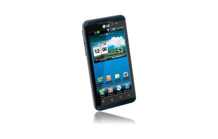 Large 4 3'' Touch Screen, Dual-Core Processor and Dual-Channel RAM,  ANDROID™ 4 0 PLATFORM, 3D Viewing and Recording, Dual-Lens 5 MP Autofocus  Camera