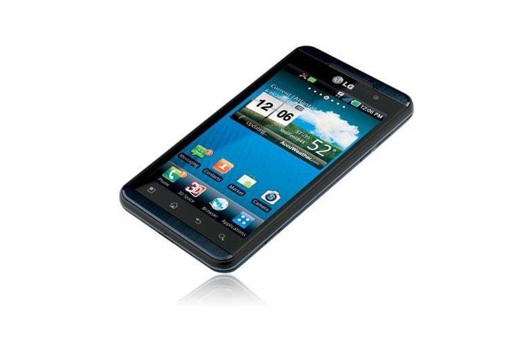 lg thrill p925 3d smartphone with android lg usa rh lg com AT&T LG 3D Phone AT&T LG 3D Phone