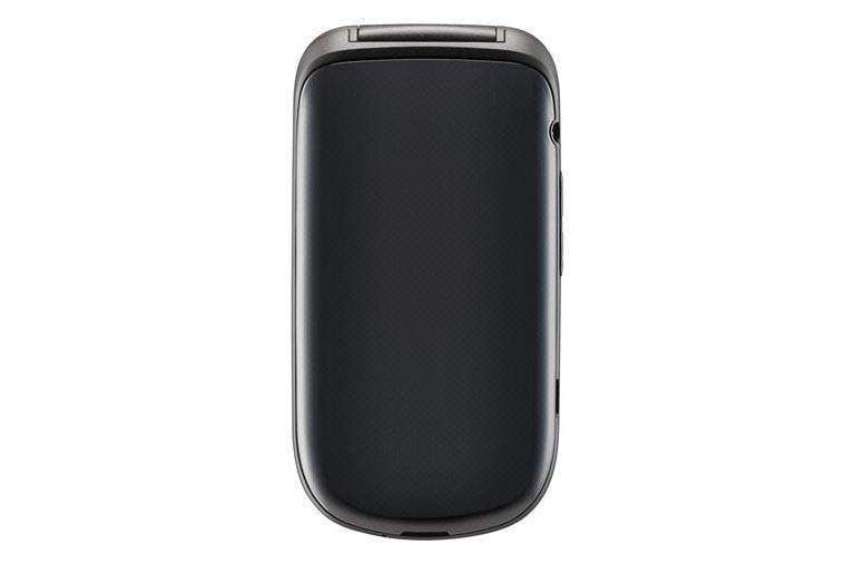 Lg Envoy 3 Flip Phone Without Camera U S Cellular Lg Usa