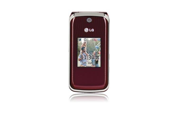 Cell Phones LG Wine 2 | U.S. Cellular 1