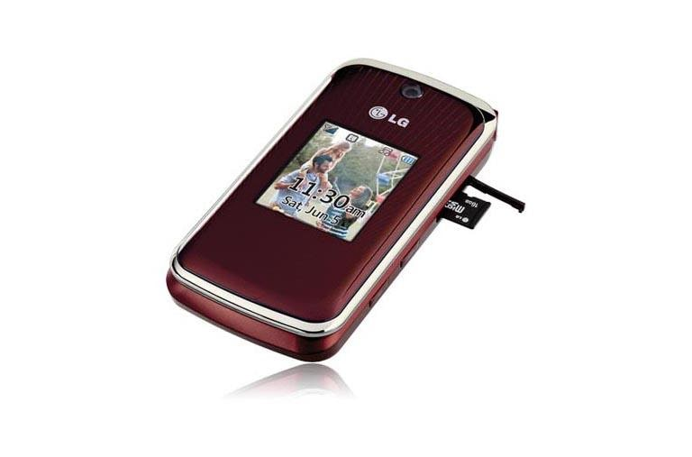 Cell Phones LG Wine 2 | U.S. Cellular thumbnail 2