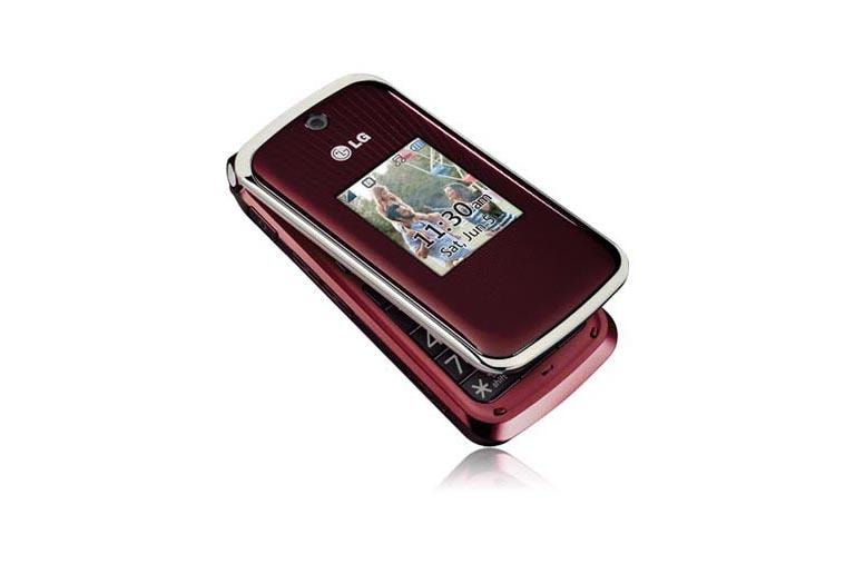Cell Phones LG Wine 2 | U.S. Cellular thumbnail 3