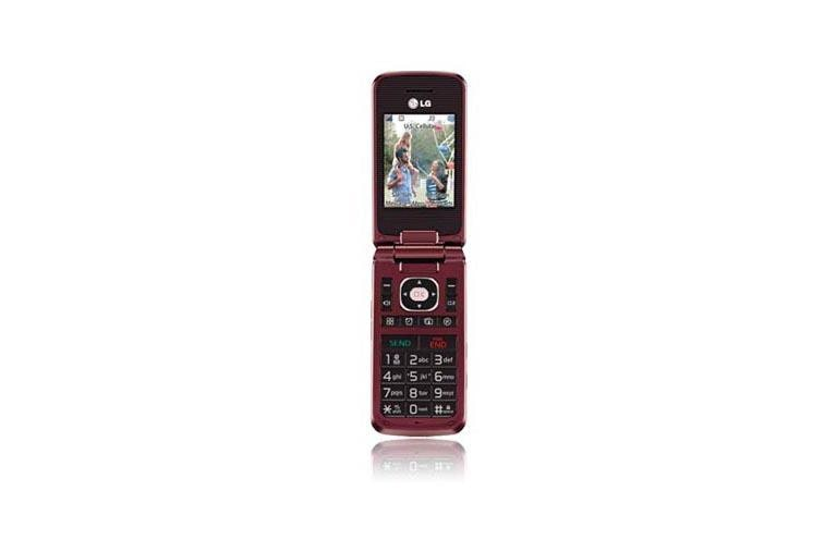 Cell Phones LG Wine 2 | U.S. Cellular thumbnail 4