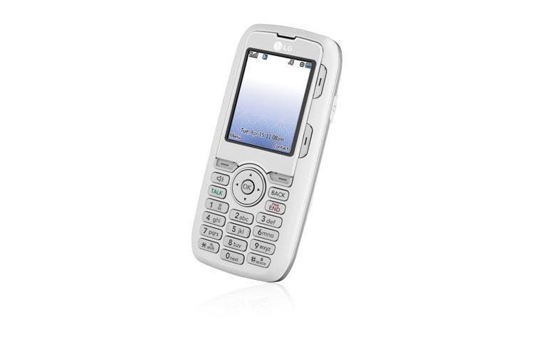 lg vx8360 v cast phone user manual