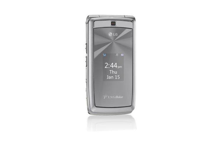 LG WINE UX280 DRIVERS PC