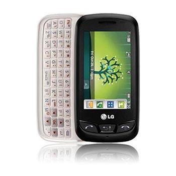 lg vn270tg support manuals warranty more lg u s a rh lg com lg cosmos touch vn270 user manual LG VN270 Cosmos Touch Covers