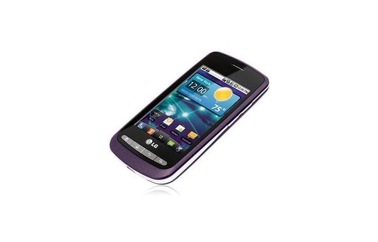 lg vortex vs660 violet smartphone with swype keyboard lg usa rh lg com LG Thrive Manual LG Cell Phone Operating Manual