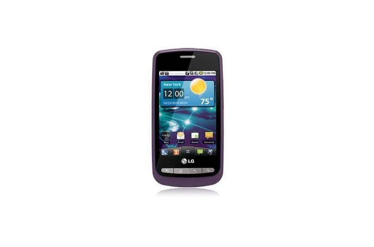 lg vortex vs660 violet smartphone with swype keyboard lg usa rh lg com