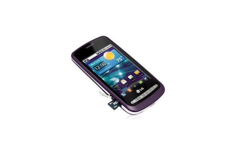 lg vortex vs660 violet smartphone with swype keyboard lg usa rh lg com Bypass Activation LG VS660 LG VX9700
