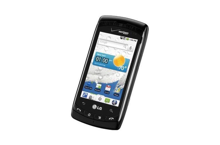 lg ally vs740 3g android smartphone for verizon lg usa rh lg com LG Ally VS740 Covers Bling LG VS740 Ally Full