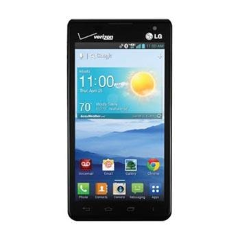 lg vs870 support manuals warranty more lg u s a rh lg com LG Viper 4G Mobile Phone LG Optimus F3 4G Speakerphone