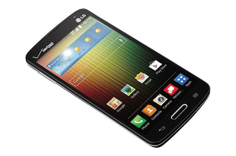 lg lucid 3 vs876 smartphone with 4 7 inch display lg usa rh lg com Sprint LG Viper 4G LG Optimus F3 4G Speakerphone