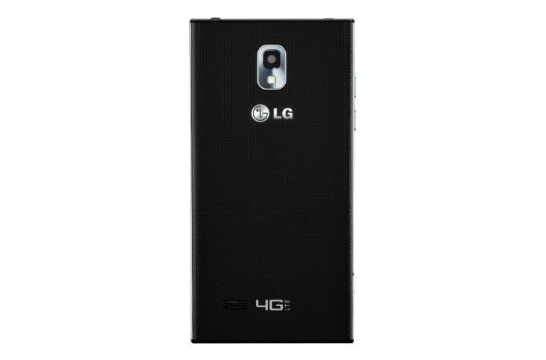 lg spectrum 2 smartphone with 4 7 in screen lg usa rh lg com LG Cell Phone Cases LG Cell Phone Covers