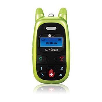 lg vx1000 support manuals warranty more lg u s a rh lg com LG Juke LG Migo VX-1000 Manual
