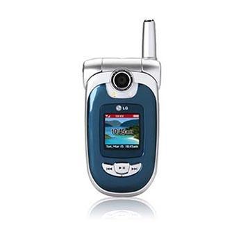 lg vx8100 support manuals  warranty   more lg u s a Verizon LG VX8100 Cell Phone LG VX9800