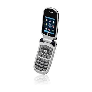 lg vx8360 user guide how to and user guide instructions u2022 rh taxibermuda co