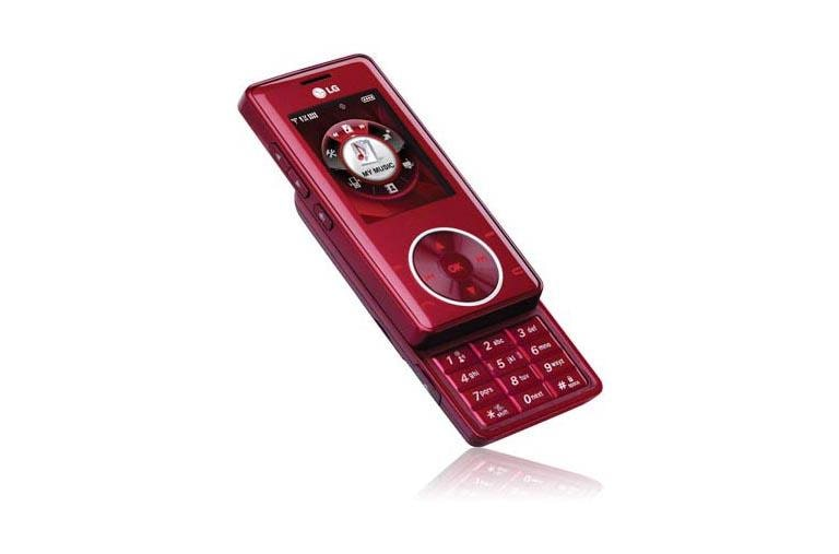 lg vx8500 manual user guide manual that easy to read u2022 rh sibere co LG Slide Cell Phone LG Chocolate Phone
