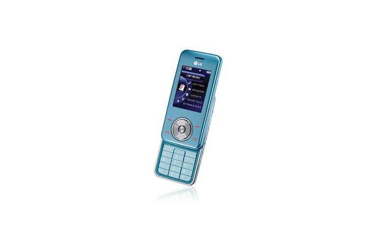lg chocolate vx8550 blue ice cell phone with music player lg usa rh lg com LG Juke lg vx8350 manual