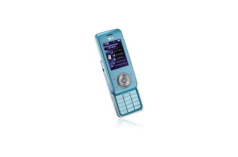 lg chocolate vx8550 blue ice cell phone with music player lg usa rh lg com LG VX8550 Review LG VX8550 Review