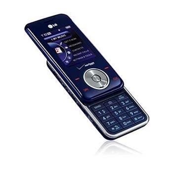 lg chocolate vx8550 blue mint cell phone with music player lg usa rh lg com LG Shine LG Chocolate Touch