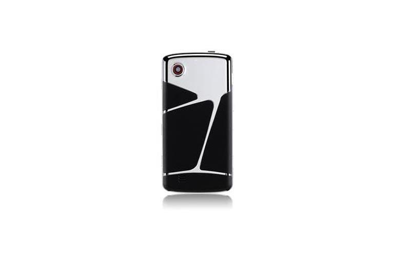 lg chocolate touch black touch screen cell phone lg usa rh lg com Motorola Devour A555 Manual Motorola E815 Manual